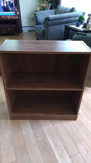 Bookshelf for Sale in Cogan Station, PA