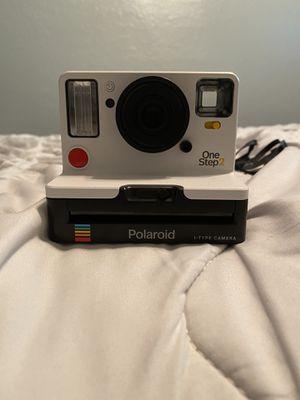 Classic Polaroid camera for Sale in Gilbert, AZ