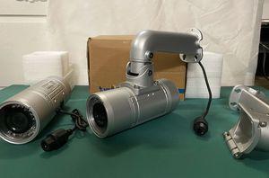 Vivotek Outdoor Network Bullet IP Cameras for Sale in Chandler, AZ