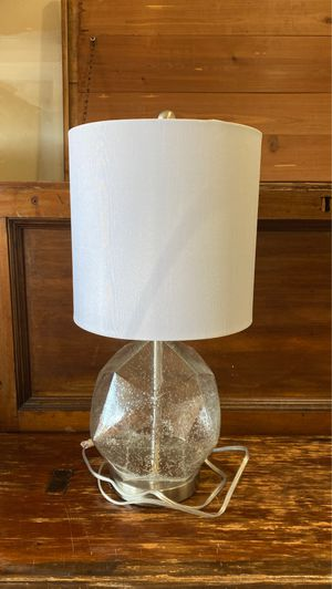 Lamp for Sale in Eatontown, NJ