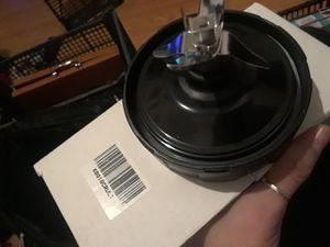 Blender blade for Sale in Richmond, CA
