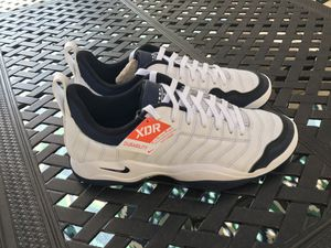 NWT Nike Air Oscillate Size 13 for Sale in San Diego, CA