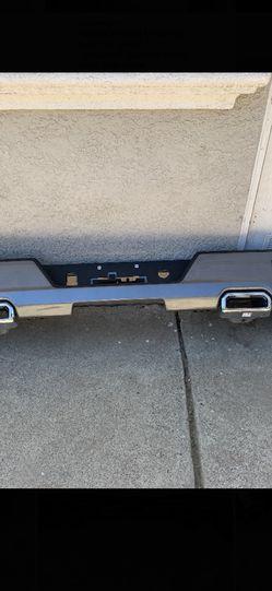 2020 Silverado for Sale in Sacramento,  CA