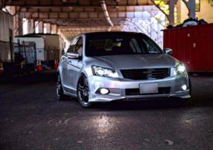 Back up Camera 2OO9 Honda Accord EX-L for Sale in Roanoke, VA