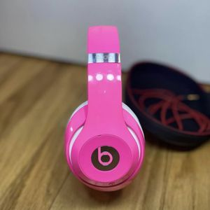 Beats Studio 2.0 Wireless Headphones for Sale in Mentor-on-the-Lake, OH