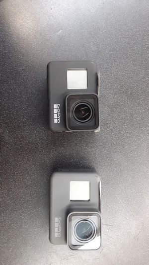Go- pro for Sale in Humble, TX
