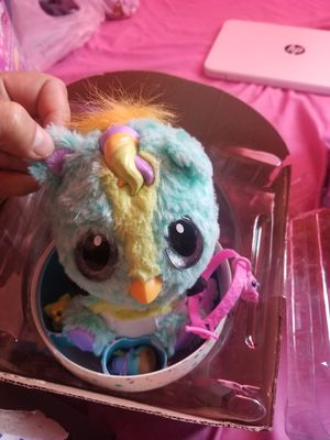 Baby hatchimals for Sale in Lincoln Acres, CA