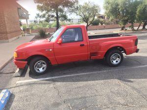 93 Ford Ranger for Sale in Tucson, AZ