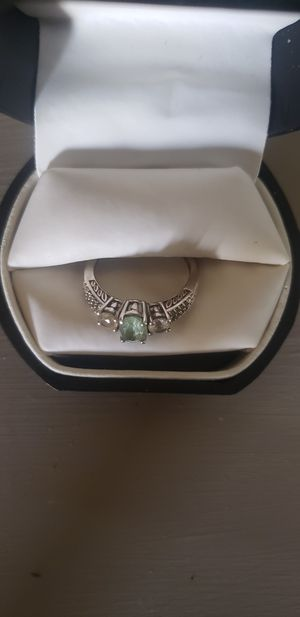 Ring for Sale in Sanford, NC