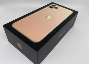 Apple✨iPhone 11 Pro Max - 512GB - Unlocked for Sale in Tampa, FL