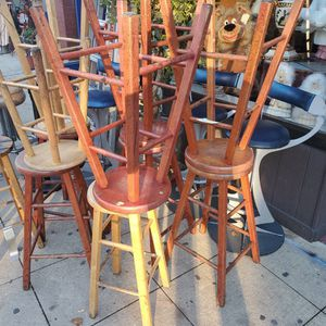 Bar Stools for Sale in Elgin, IL