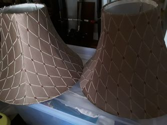 Lamp Shades for Sale in Golden,  CO