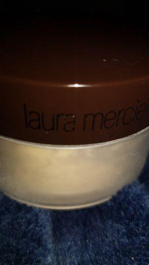 Laura Mercier for Sale in Eau Claire, WI