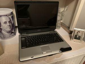 Laptop for Sale in IND HILLSIDE, NJ