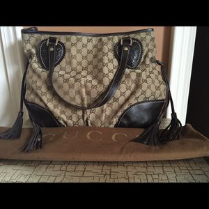 Gucci Bag for Sale in West Bloomfield Township, MI