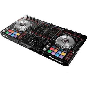 Professional Beginners DJ Set for Sale in MD, US