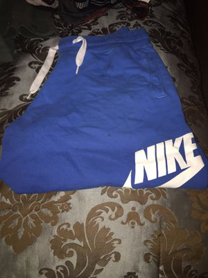 Nike limited fleece shorts (2015) for Sale in Conyers, GA