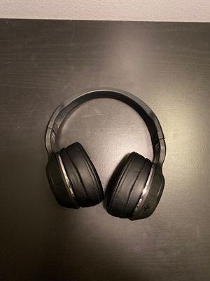 Skullcandy Headphones for Sale in Florissant, MO