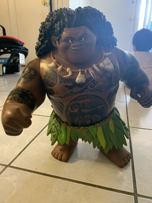 Moana Maui for Sale in Phoenix, AZ