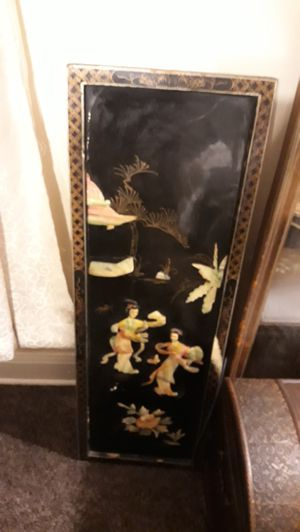 Chinese pictur for Sale in Birmingham, AL
