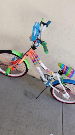 Girl bike for Sale in Los Angeles, CA