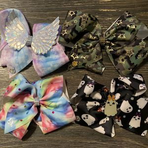 Jojo Siwa Bundle for Sale in Buckeye, AZ