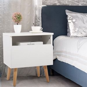 Night Stand for Sale in Norwalk, CA