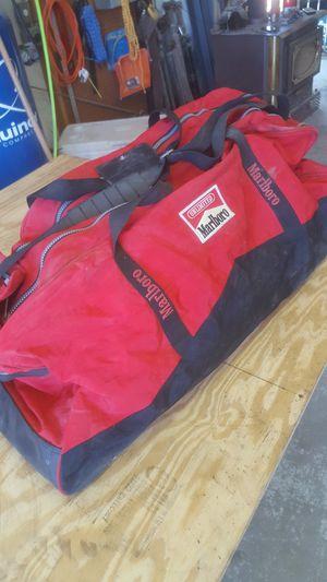 Duffle Bag for Sale in Las Vegas, NV