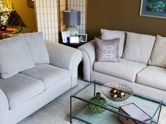 Sofa Set for Sale in Plainview,  NY