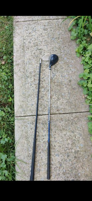 Golf clubs for Sale in Franklin Square, NY