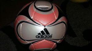 Balls for Sale in Fairfax, VA