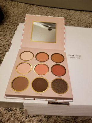 Makeup Palette for Sale in Nicholasville, KY