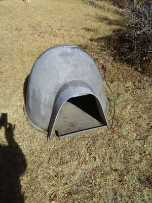 Igloo dog house for Sale in Albuquerque, NM