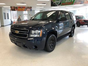 2012 Chevrolet Tahoe for Sale in Phillipston, MA