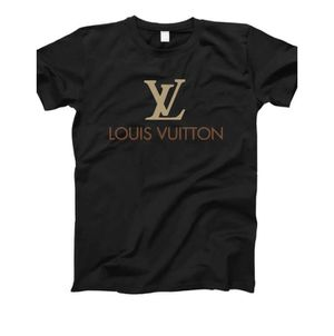 Louis Vuitton T shirt for Sale in Lithonia, GA