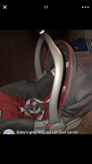 Grace car seat for Sale in Smyrna, GA