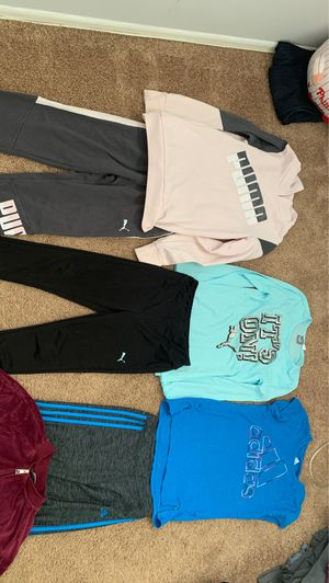 Kids clothing for Sale in Trenton, NJ