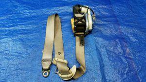 2008 - 2010 INFINITI M35 M45 FRONT LEFT DRIVER SIDE SEAT BELT RETRACTOR # 31865 for Sale in Fort Lauderdale, FL