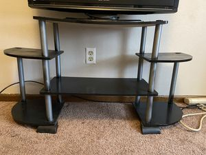 Tv Stand for Sale in Jefferson City, MO