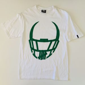 Undefeated Shirt Size Small for Sale in Miami, FL