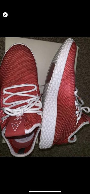Women's Adidas shoes for Sale in Gresham, OR