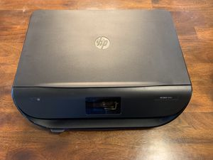 HP ENVY 5052 for Sale in Greenwood, IN