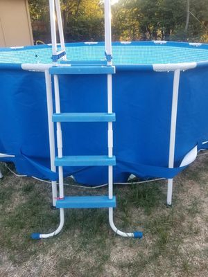 pool 15x48 for Sale in Irving, TX