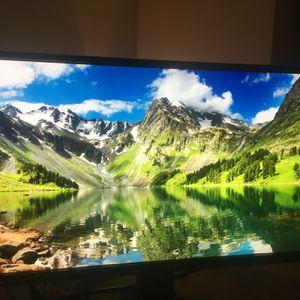 """Acer Predator XB270HU bprz 27"""" 2560x1440 144Hz IPS G-sync for Sale in Kent, WA"""