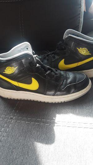 Boys Nikes for Sale in San Antonio, TX