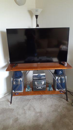 Samsung smart TV 50 inch for Sale in Alexandria, VA