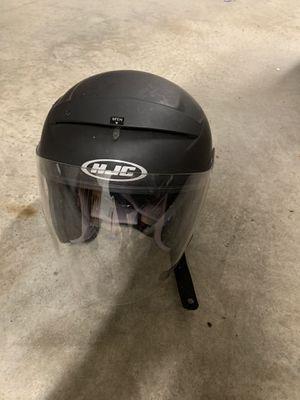 Motorcycle Helmet for Sale in Hermitage, TN