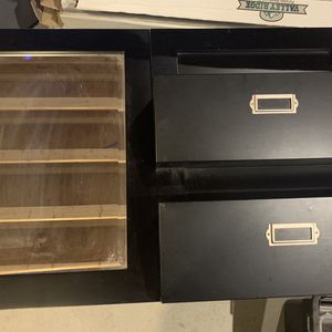 Wall Organizer for Sale in Mahwah, NJ