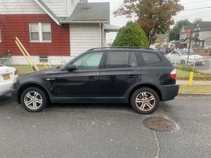 2003 BMW X3 for Sale in Queens, NY