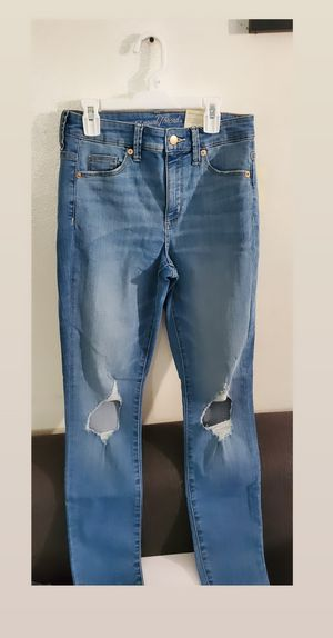 Womens jeans for Sale in Los Angeles, CA